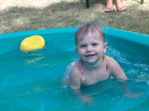 Water&PartyFun 023